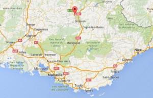 Francia, aggredisce a coltellate madre e tre figlie. Grave una delle bimbe