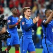 Francia-Islanda diretta. Formazioni ufficiali - video gol highlights