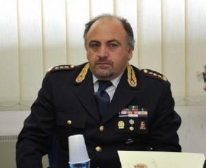 "Ostia (Roma): arrestato dirigente polizia, ""aiutava clan e pilotava controlli"""