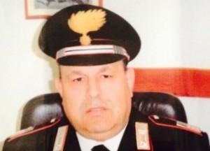 Processo Arpav, ex maresciallo Franco Cappadona condannato a 4 anni