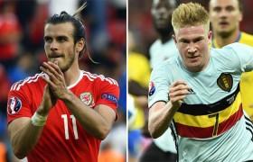 A che ora si gioca Galles-Belgio? Diretta tv – streaming, info sulla partita