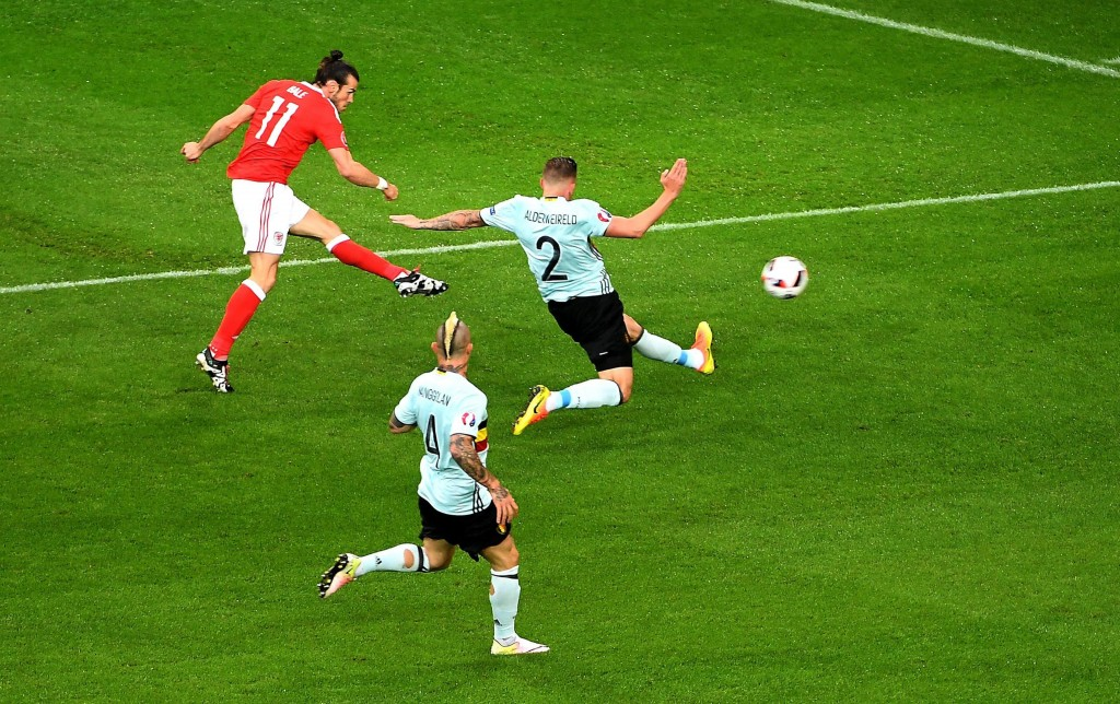 Galles-Belgio 3-1 video gol highlights foto pagelle_12