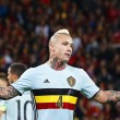 Galles-Belgio 3-1 video gol highlights foto pagelle_3