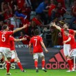 Galles-Belgio 3-1 video gol highlights foto pagelle_6