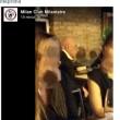 Calciomercato Milan, ultim'ora: Pjaca, Galliani a cena a Zagabria per..