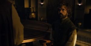 Games of Thrones, VIDEO errori sul set sfuggiti al montaggio