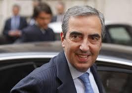 """Maurizio Gasparri: """"Fermo? Razzismo lo innesca Renzi"""""""