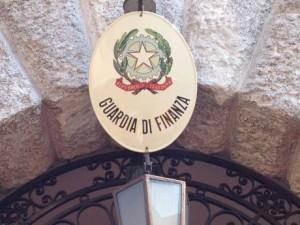 """Padova: raffica di perquisizioni, arrestata """"Lady fatture false"""""""