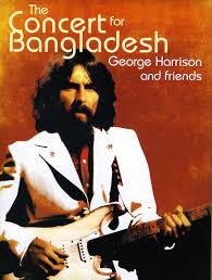 YOUTUBE Bangladesh dal concerto di George Harrison ai morti italiani