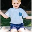 Principe George, compleanno con t-shirt da 9 £:va a ruba02
