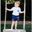 Principe George, compleanno con t-shirt da 9 £:va a ruba03