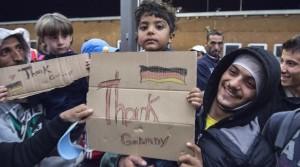 Migranti. Germania mette 1 mld per 100mila posti di lavoro