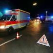 Germania: armato di accetta su un treno si scaglia su passeggeri, feriti02