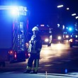 Germania: armato di accetta su un treno si scaglia su passeggeri, feriti04