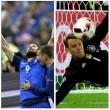 Germania-Francia diretta. Formazioni ufficiali - video gol highlights