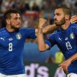 Germania-Italia video gol highlights foto pagelle_1