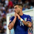 Germania-Italia video gol highlights foto pagelle_15