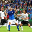 Germania-Italia video gol highlights foto pagelle_8