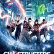 CINEMA a Roma oggi: Ghostbusters, Star Trek Beyond, Top Cat, Tarzan, La Pazza Gioia...