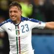 Calciomercato Napoli, Giaccherini e Higuain: le ultimissime