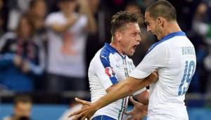 Calciomercato Torino, Giaccherini e Adem Ljajic: le ultimissime