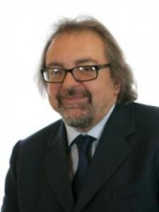 Guarda la versione ingrandita di M5S, Mario Giarrusso vuole l'immunità per bloccare processo