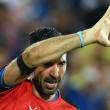 """Paolo Ziliani: """"Buffon e i rigori, sembra un bimbo di 10 anni perché..."""""""