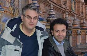 Giorgio Zinno, il primo sindaco gay a sposarsi<br /> Napoletano, difese Sarri da accuse di omofobia