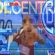 YOUTUBE Ivy Pozo, fuorionda con balletto sensuale durante Tg4
