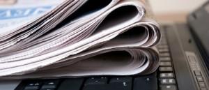 Guarda la versione ingrandita di Fnsi vicina a giornalisti di Paese Nuovo condannati per diffamazione