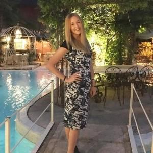 Incidente vicino a Mantova. Colpo di sonno, Giulia Atlante muore a 21 anni