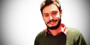 """Giulio Regeni, la frase shock del giornalista egiziano: """"Se Polizia lo voleva morto..."""""""