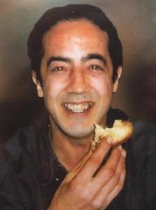 """Giuseppe Uva, giudici: """"Non picchiato dalle forze dell'ordine"""""""