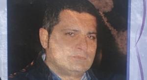 Giuseppe Viviano morto di infarto dopo aver mangiato un'anguria. Come il padre