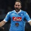 Calciomercato Juventus ultim'ora: Gonzalo Higuain, le ultimissime
