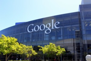Guarda la versione ingrandita di Google, tutto quello che sa di te: nuova funzione