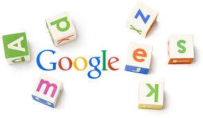 Google, ricavi per 21,5 miliardi: Alphabet batte aspettative di Wall Street