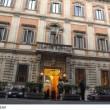 Berlusconi lascia Palazzo Grazioli: costa troppo e…