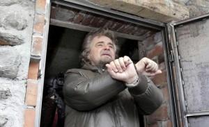 M5s li espelle, ma Tribunale Napoli riammette 23 attivisti