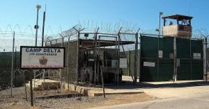 Da Guantanamo a Italia, Usa ci spedisce terrorista yemenita