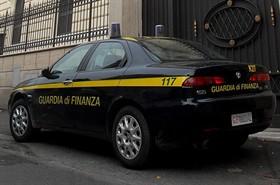 Roma, corruzione e riciclaggio: decine di arresti a Roma
