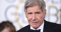 """Harrison Ford: """"Ho rischiato la vita durante le riprese di Star Wars VII"""""""