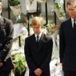 Principe Harry depresso dopo morte Lady Diana03