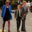 Principe Harry depresso dopo morte Lady Diana02