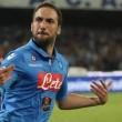 Calciomercato Napoli, ultim'ora: Higuain, la trattativa segreta