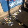 Calciomercato Juventus ultim'ora: Gonzalo Higuain, le ultimissime5
