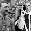 Hitler voleva rapire Papa Pio XII e portarlo in Germania. Svelato il piano