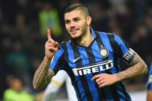 Calciomercato Inter, Icardi non gioca col Psg: accordo con Napoli?