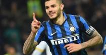 Calciomercato Napoli, ultim'ora: Icardi, offerta clamorosa
