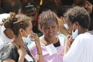 Migranti, nave di Medici senza Frontiere ha raccolto 22 cadaveri